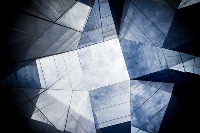 Five ways to digitally transform your company