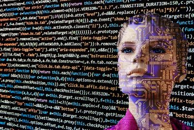 Hoe krijg je goede bedrijfsresultaten met data science