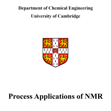 My PhD thesis is now online