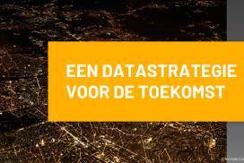 datastrategie Veridia Consulting